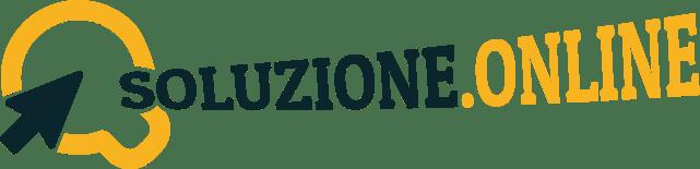 logo-def-soluzione-online