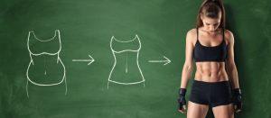 Come fare per eliminare i grassi addominali piperina e curcuma plus risultati garantiti