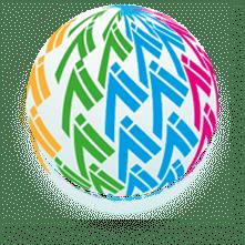 alessio-ippolito-logo
