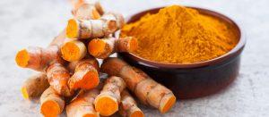 brucia grassi efficace Piperina e Curcuma Plus curcuma