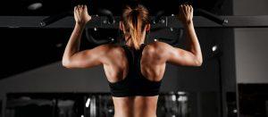 Addominali per pancia piatta allenamenti