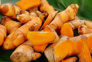 Bio Curcuma con Piperina Plus Bioness Funziona curcuma