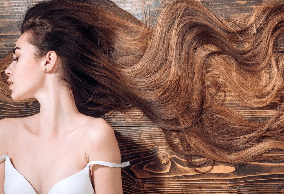 Come fare per avere capelli più forti?