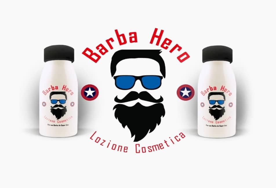 Barba Hero Truffa o Funziona? Opinioni e recensioni