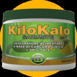 KiloKalo guida completa ed informazioni