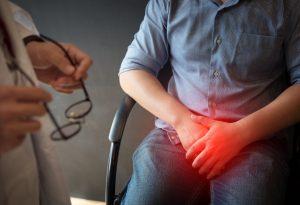 Prosta System per il benessere della tua prostata
