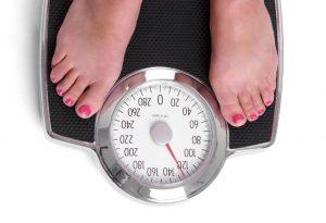 African Mango Slim Complex per la perdita di peso