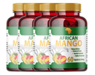african mango slim complex recensione completa