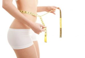 Limozen integratore Funziona perdi peso senza problemi