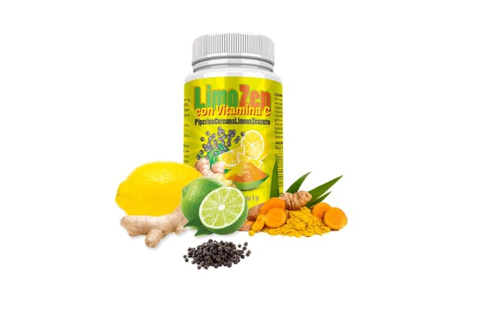 recensioni di dieta di garcinia bioslim