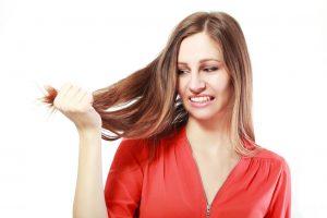 rimedi efficaci per capelli grassi