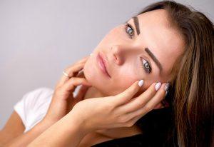skin care routine tipologie di pelle