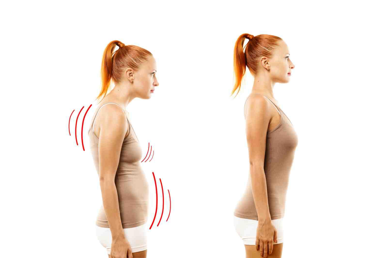 Perfect Posture Funziona? Recensione e Opinioni