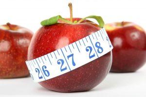 portale calcolo calorie