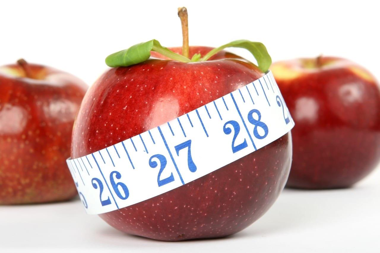 Il Portale delle Calorie: tabelle alimenti aggiornate