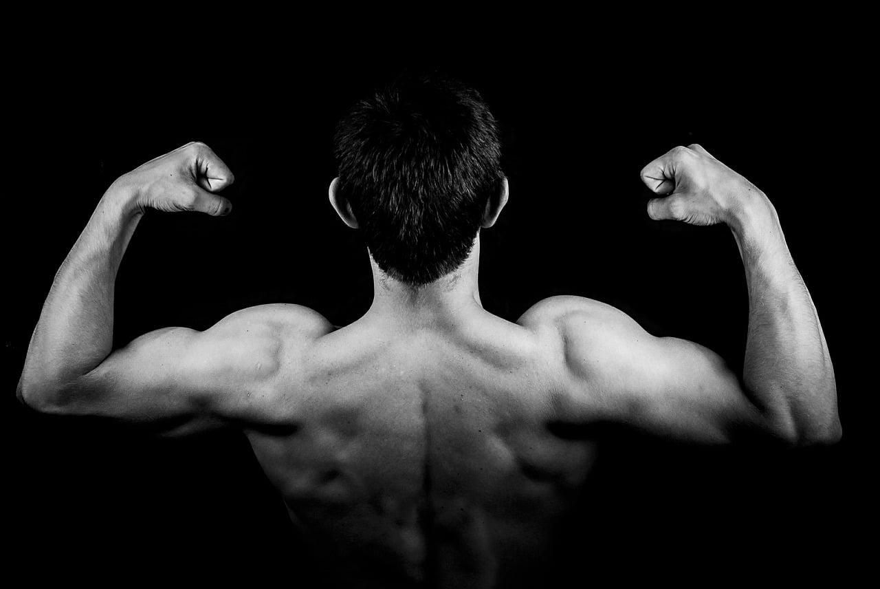 Rebody Fast per massa muscolare Funziona? Recensione e Opinioni