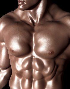 rebody fast massa muscolare