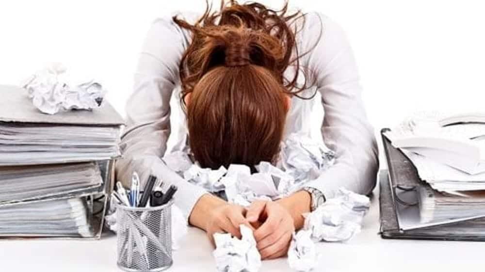 Cortisolo basso: cause, sintomi e come alzarlo