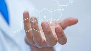 cortisolo basso