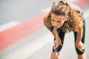 cortisolo alto cause sintomi cure