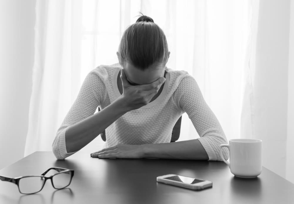 Migliori integratori per alzare il cortisolo