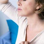 5 migliori integratori per la menopausa