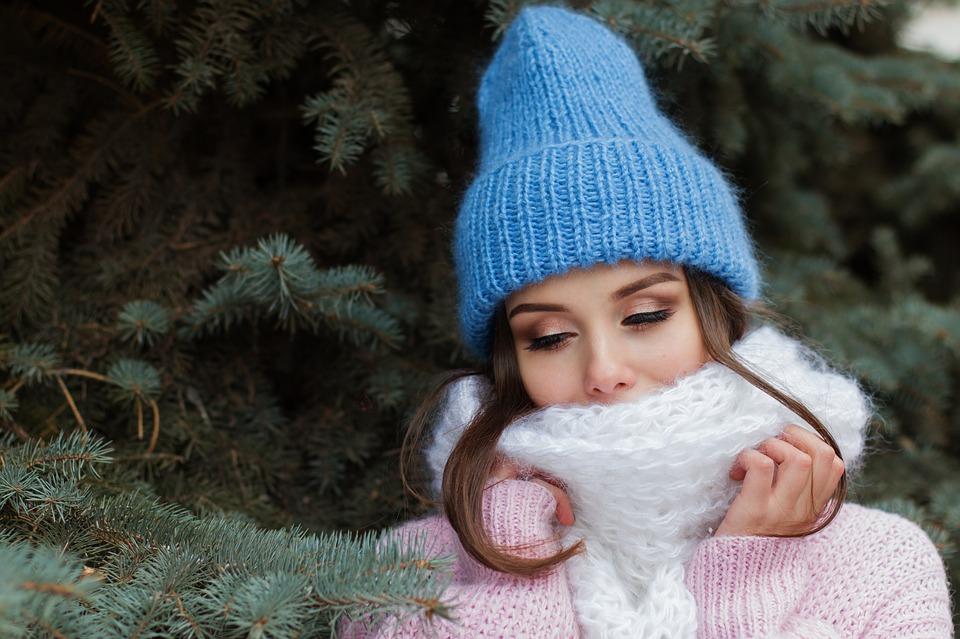 Come proteggere la pelle in inverno: Trattamenti e prodotti consigliati