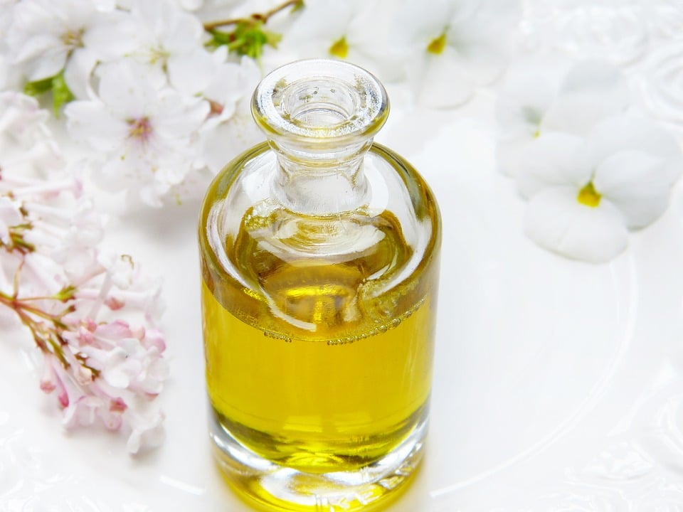 considerazioni finali olio di rosa mosqueta
