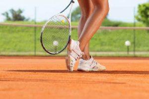 Scarpe da tennis uomo e donna - guida alle migliori