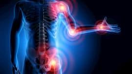 Dolori articolari con Artrolux
