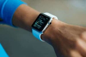 lista dei migliori orologi da fitness