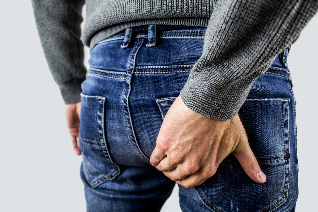 infiammazione prostata sintomi inoltre cause 3