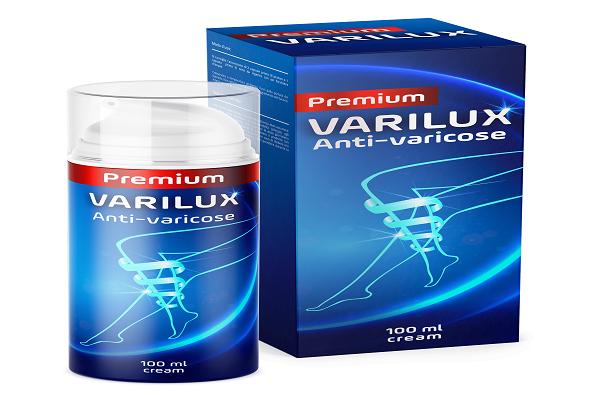 Varilux Premium crema funziona? Recensioni ed Opinioni