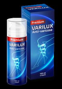 opinioni finali su Varilux premium
