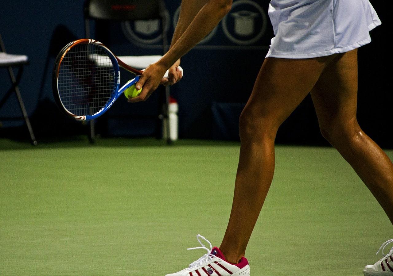 Scarpe da Tennis: consigli pratici per scegliere le migliori