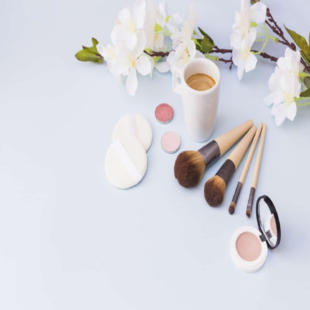 Clean beauty: Il nuovo trend di bellezza