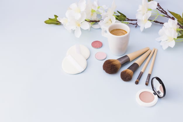 Clean Beauty - la nostra guida completa