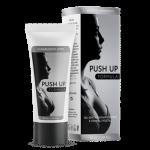 PushUP formula crema volumizzante per seno