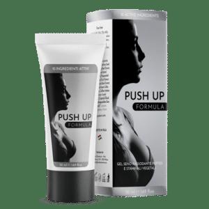 pushup formula opinioni e considerazioni finali