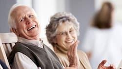 lista migliori integratori da scegliere per le persone avanti con l'età