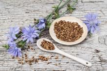 ingredienti contenuti in Detoxionis