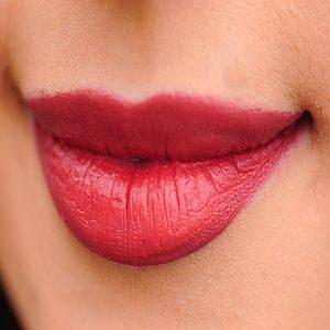 Maschere labbra