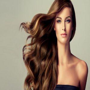 Come far crescere i capelli: Migliori prodotti da ...