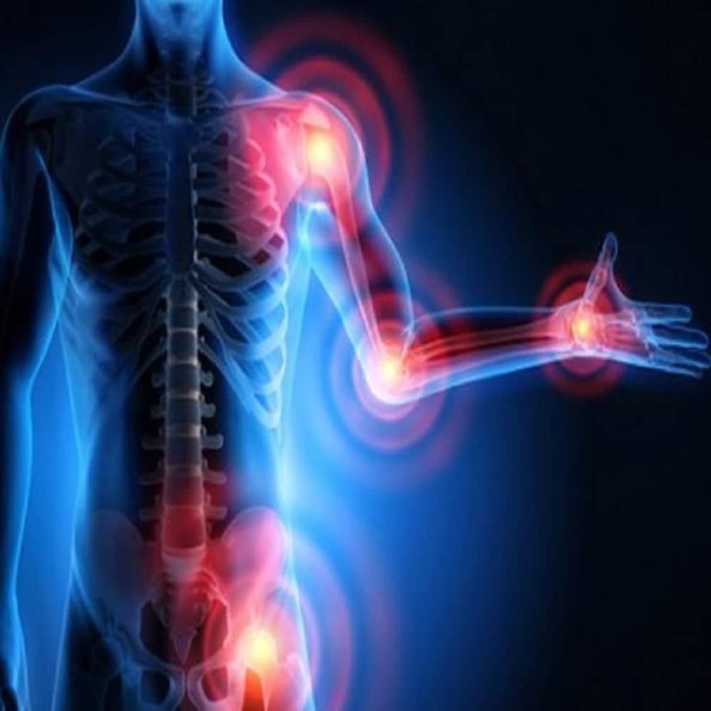 Integratori per artrosi: Lista dei Migliori da scegliere