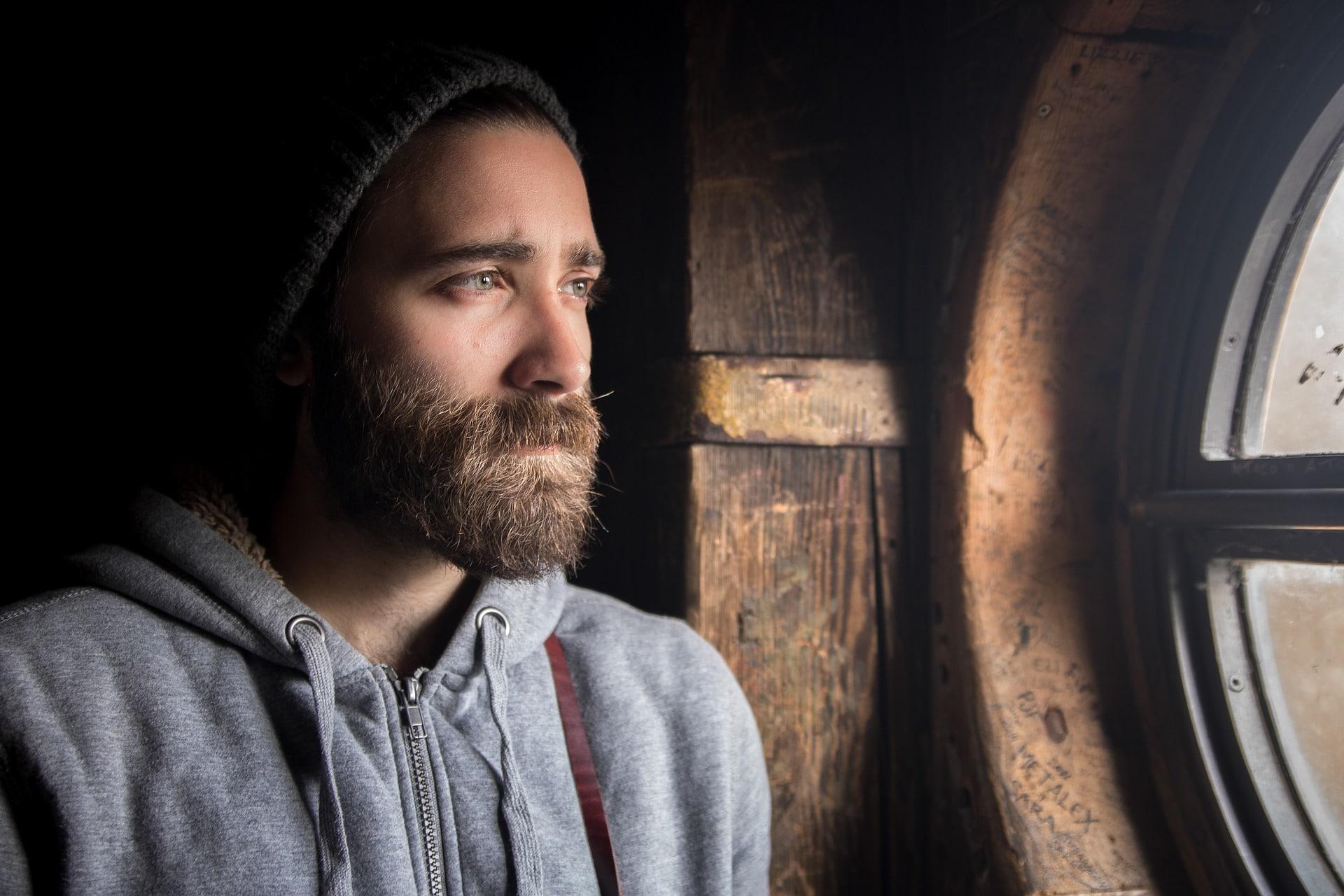 Shampoo per barba: Guida alla scelta del Migliore