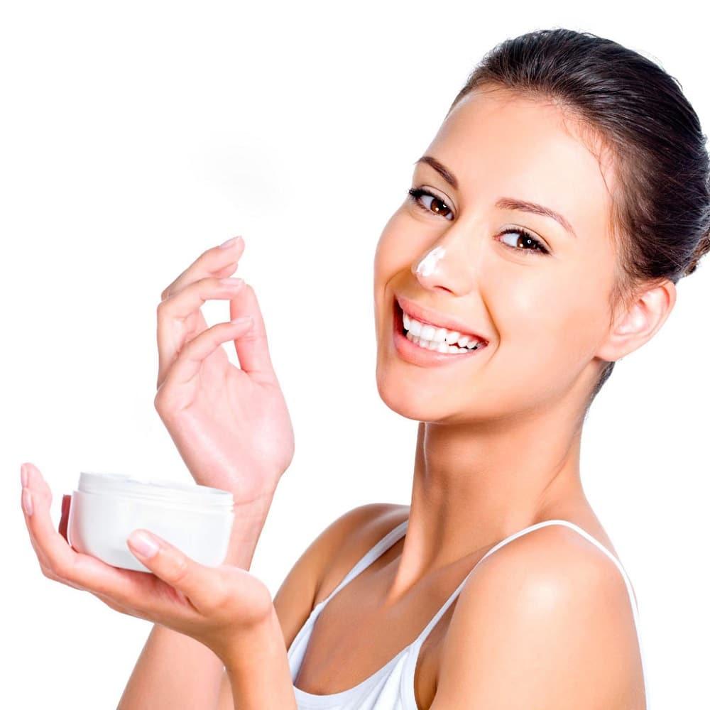 Creme viso costose: Come scegliere le Migliori