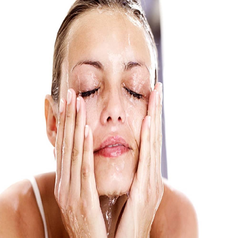 Detergenti viso: Come scegliere i migliori