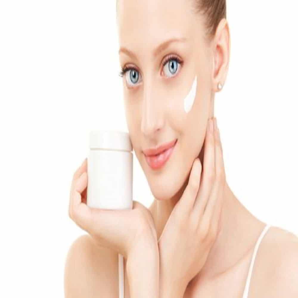 Cream Skin: Il nuovo trend skincare del 2020