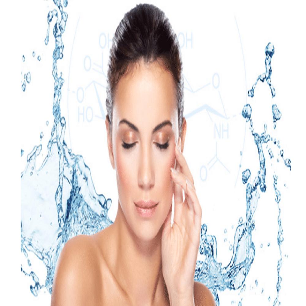 Migliori prodotti per idratare la pelle di viso e corpo