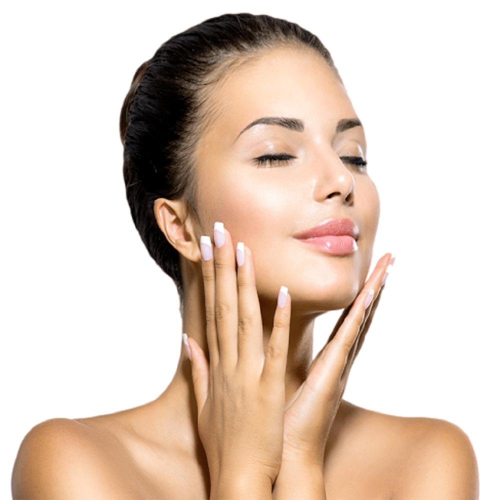 Migliori creme viso per pelle secca